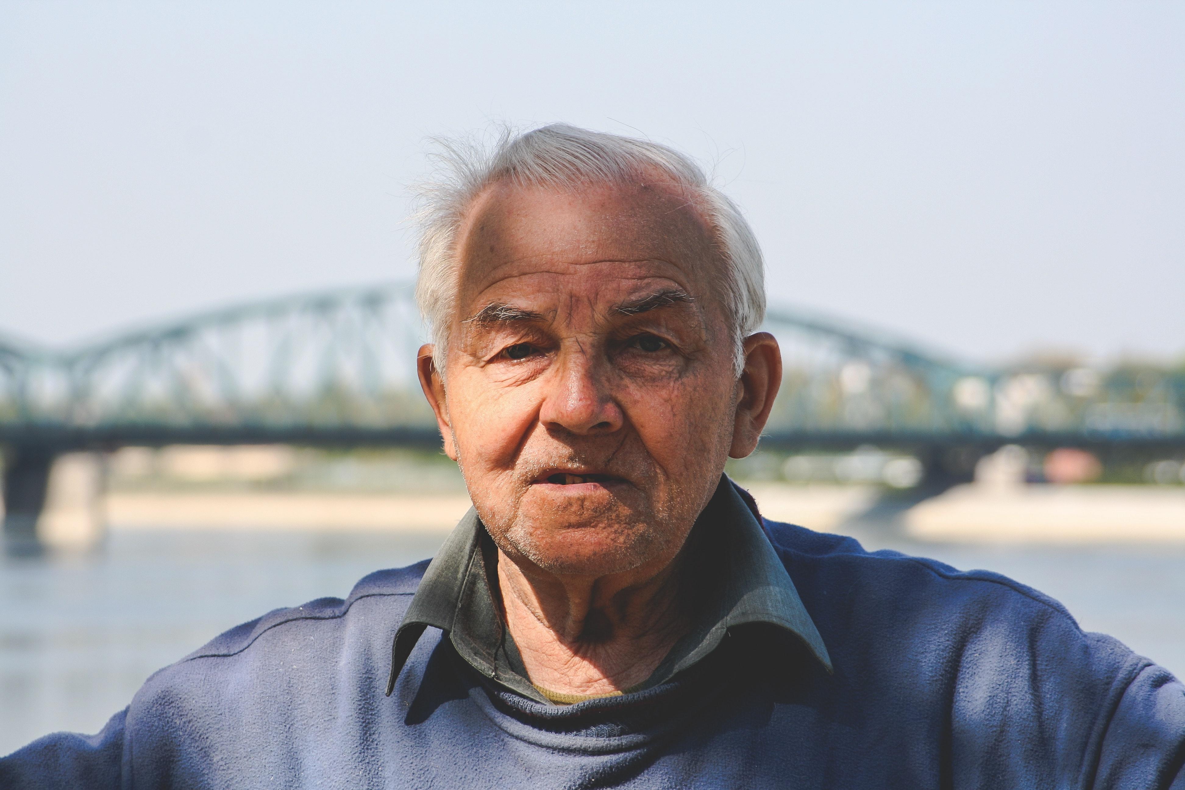 Diego Chiraulo